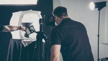 Permalink to: Top Photography Agencies